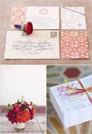 wedding invitations orlando 45 best wedding invitations images on invitation ideas