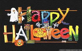 childrens halloween cartoons 20 scary halloween pictures life quotes best 25 halloween fun