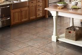 mohawk flooring s mesa sol tile in golden prairie tile