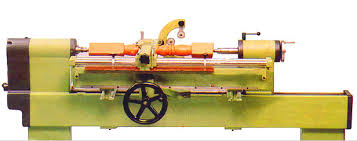 wood turning lathe wood working lathe manufacturers india