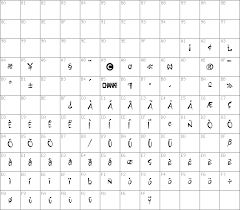 Space Toaster Font Font Space Toaster Free Download The Free Party