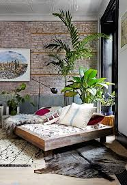 71 best daybed images on pinterest daybeds architecture and safari