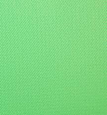 savage chroma key green vinyl background barndoor lighting