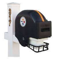Steelers Bedding Pittsburgh Steelers Sports Merchandise Nfl Shop