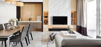 dining room blinds dining room blinds timeless luxe singapore condo vertical roller