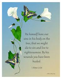 bible verses prayer archives bible verse pictures