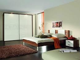 429 best bedroom furniture images on pinterest my blog 3 4 beds