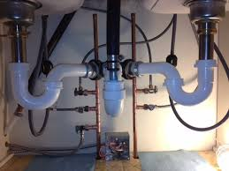 plumbing in a kitchen sink plumber 24 hours plumbing services bergen county passaic county