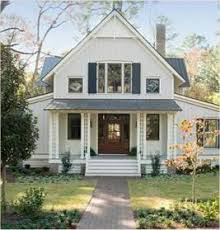 historical concepts home design 68 best historical concepts images on pinterest historical