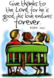 scripture clipart childrens bible pencil and in color scripture