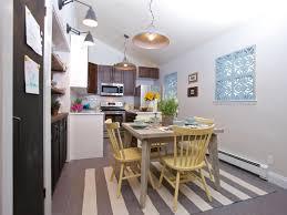 the condition of coastal kitchens amazing home decor amazing
