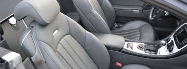 Car Roof Interior Repair Orlando Auto Upholstery And Upholstery Repair