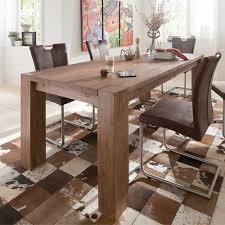 Esszimmertisch Royal Oak Esszimmer Tisch Jtleigh Hausgestaltung Ideen Uberraschend