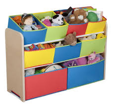 Ikea Toy Storage Toy Organizer Ideas Ikea Home Design Ideas