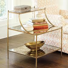ballard designs end tables emeline side table ballard designs