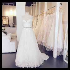 bridal stores bridal stores in houston 2018 weddings