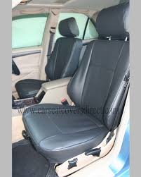 mercedes c class seat covers mercedes c class w202 seat covers car seat covers direct