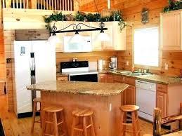 center island kitchen ideas kitchen center islands center island designs for kitchens center