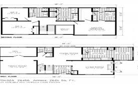 40 x 80 house plans house and home design
