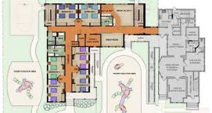 cabin floorplans sundatic best living small images on architecture cabin