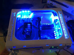 led lighting marvelous blue led lights car exterior blue led