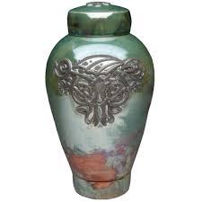 funeral urn celtic cremation urns funeral urns memorial gallery