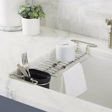 Kitchen Sink by Kitchen Sink Organization Popsugar Home