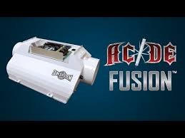new ac de fusion overview the grow blog indoor garden depot