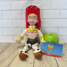 toy story jessie ebay