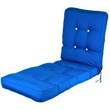 Patio Furniture Cushions Lowes by Cushions Outdoor Rocking Chair Cushions Lowes Outdoor Cushions