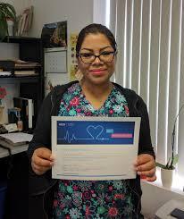 Calgary Registered Nurse Jobs Healthcare Jobs U0026 Careers Pharmacy Technician U0026 Healthcare