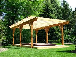 Lowes Arbor Kits by Pergola Design Wonderful Gazebo Kitchen Designs Pergola Kits