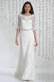 best wedding dresses of 2015 best wedding dresses for 2016 destination weddings