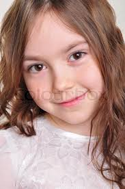 8 year old girls hairsytles 8 year old little girl hairstyles 101 best eyes images on