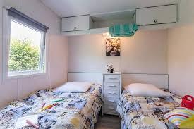 chambre cottage csite hautes pyrenees cottage 4 pers 2 ch 23 8 m