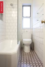 Small White Bathrooms 33 Best Bathroom Ideas Images On Pinterest Bathroom Ideas