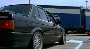 bmw e30 philippines imcdb org 1988 bmw 325i e30 in on a clear day 2005
