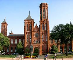 gothic revival homes romanesque revival architecture wikipedia