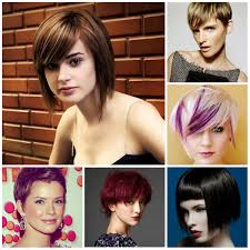 new hairstyle look 2016 hairstyles 2016 short hair hairstyle ideas in 2017