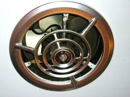 vintage nutone kitchen wall exhaust fan vintage nutone kitchen exhaust fan kitchen exhaust fan vintage