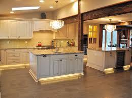 kitchen cabinet toe kick ideas kitchen cabinet toe kick sobkitchen