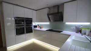 24 Inch Kitchen Cabinets Kitchen Room 42 Inch Kitchen Cabinets Home Depot Standard