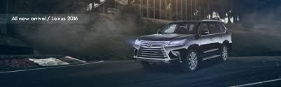lexus nx200t price in cambodia lexus rx 350 f sport 2016 full option u2013 deluxe auto