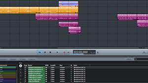 best software to make tutorial videos magix music maker u2013 tutorials