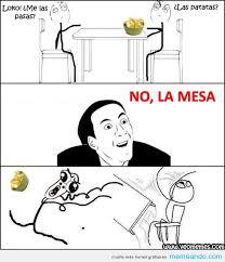 Okay Meme Facebook - cara de okay memes para facebook en español memeando com