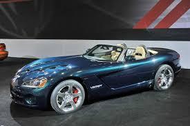 Dodge Viper 1996 - 2010 dodge viper photos and wallpapers trueautosite