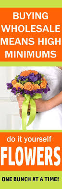 wedding flowers prices prices for wedding centerpieces fijc info