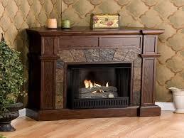 Interior Gas Fireplace Entertainment Center - incredible decoration corner fireplace entertainment center best
