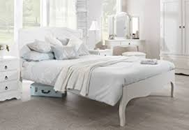 ikea bed frame as fabulous and king size bed frames white double
