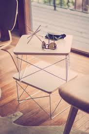 herman miller eames ltr low table rod tables are cute just got